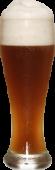 Dunkles Weissbier