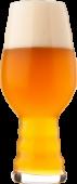 India Pale Ale (IPA)