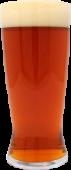 Ležiak viedenského typu