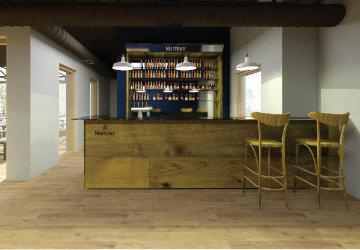 Martiner Pub