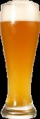 Weizen/Weissbier/Wheatbeer